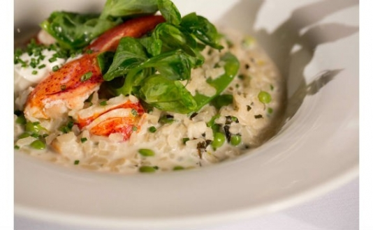 burritt-tavern-lobster-risotto