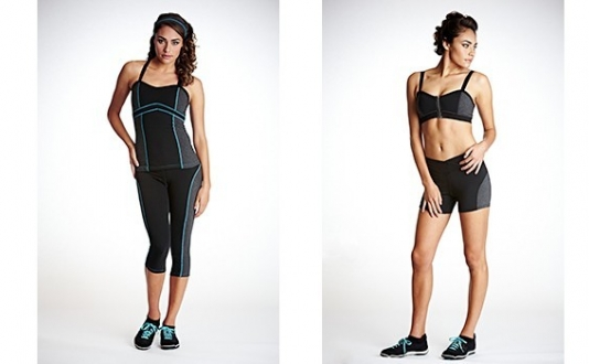 DDCC Activewear by FiSF Alum