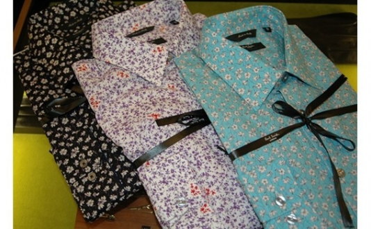 patterned-mens-shirts-union-square