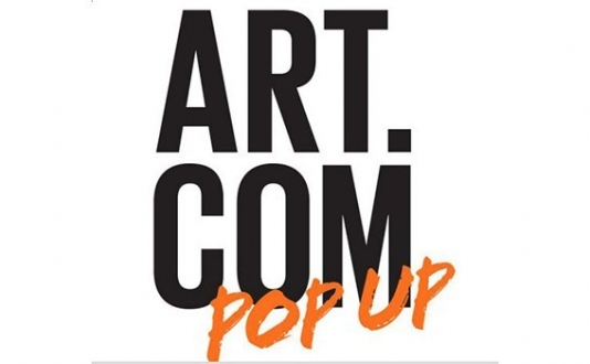 Art.com Pop-Up