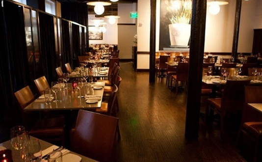 Burritt-Room-Tavern-San-Francisco-Union-Square-Bar