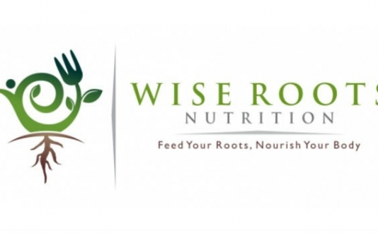 Wise Roots Nutrition Union Square