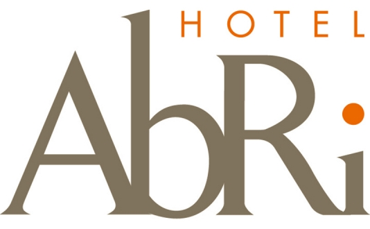 Hotel AbRi at Union Square, San Francisco