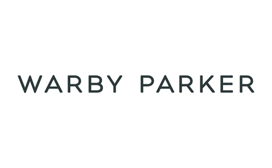 Warby Parker in Union Square, San Francisco