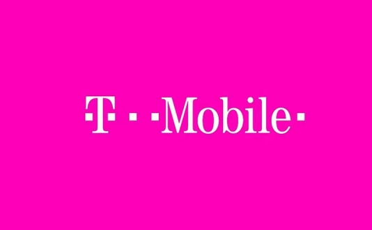 T-Mobile in Union Square, San Francisco