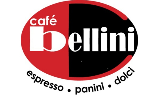 Café Bellini at Union Square, San Francisco