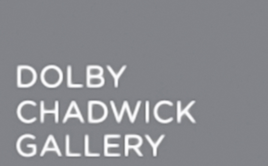 Dolby Chadwick Gallery at Union Square, San Francisco
