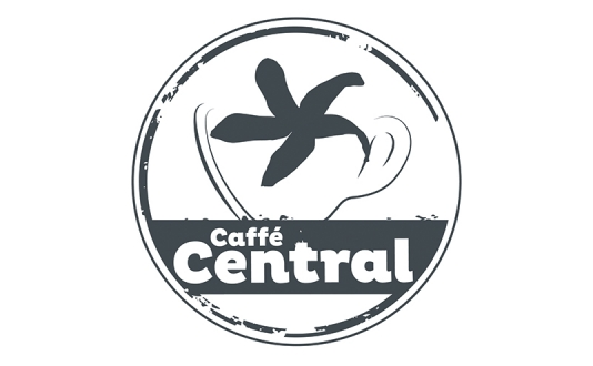 Caffe Central - Westfield on Union Square, San Francisco