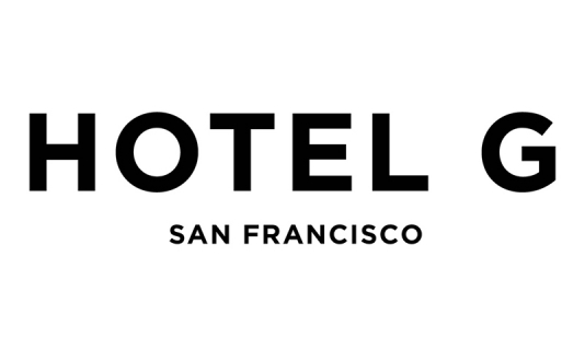 Hotel G at Union Square, San Francisco