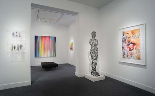 Art Galleries Visit Union Square Hotels Shopping Travel And