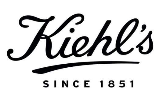 Kiehl's at Union Square, San Francisco