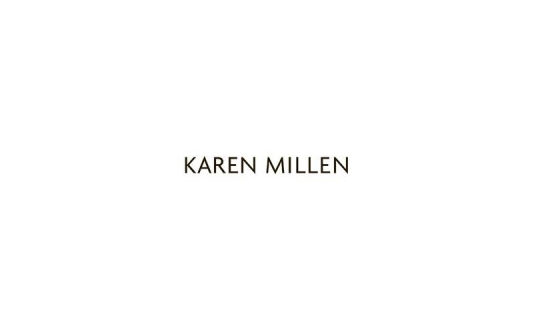 Karen Millen at Union Square, San Francisco