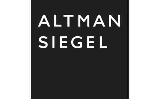 Altman Siegel at Union Square, San Francisco