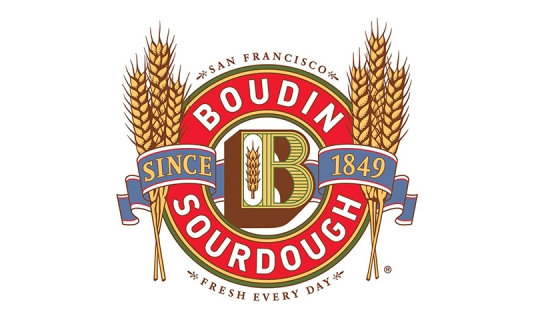 Boudin Sourdough Cafe at Union Square, San Francisco