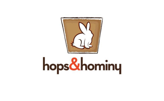 Hops & Hominy at Union Square, San Francisco