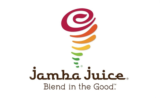 Jamba Juice at Union Square, San Francisco