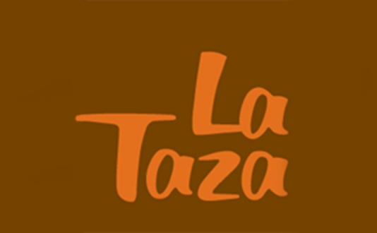 Cafe La Taza at Union Square, San Francisco