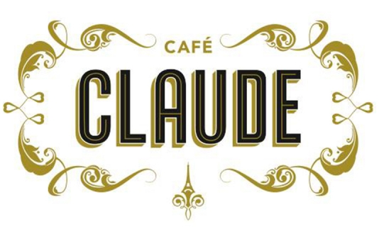 Cafe Claude at Union Square, San Francisco