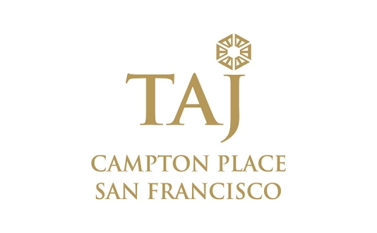Campton Place Restaurant at Union Square, San Francisco
