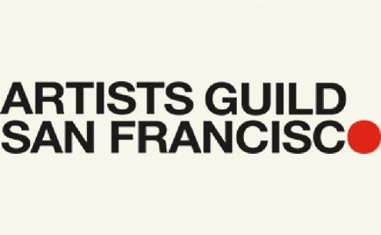 Artists Guild of San Francisco at Union Square, San Francisco