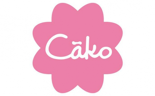 Cako Bakery - Westfield on Union Square, San Francisco