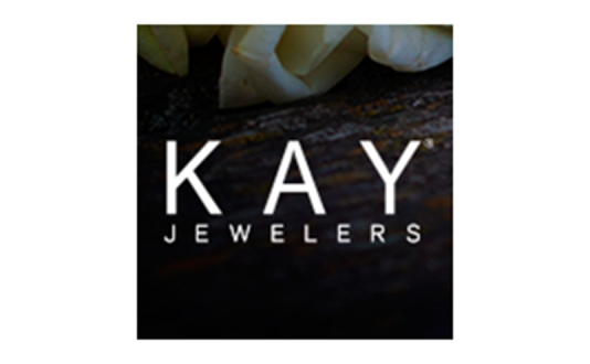 Kay Jewelers at Union Square, San Francisco
