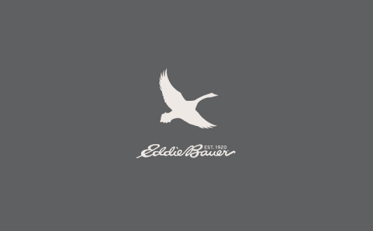 Eddie Bauer at Union Square, San Francisco