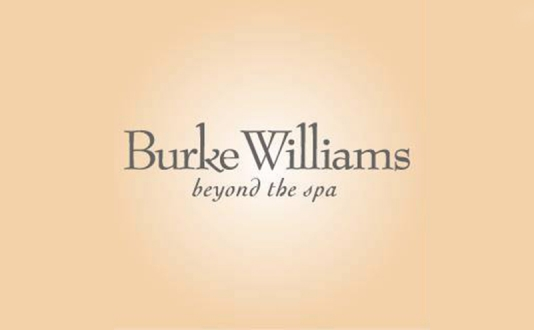 Burke Williams Day Spa at Union Square, San Francisco