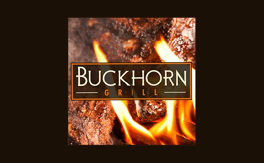 Buckhorn Grill at Union Square, San Francisco