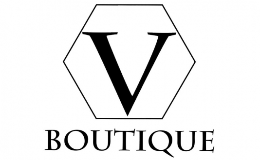 V Boutique on Union Square, San Francisco