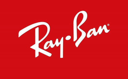 Ray-Ban Post Street in Union Square, San Francisco