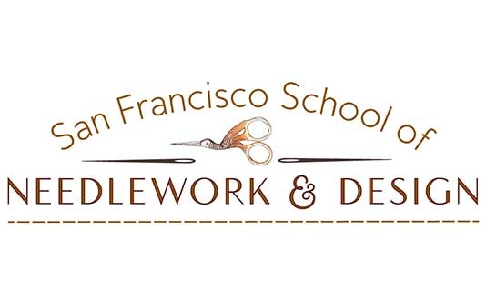 San Francisco School of Needlework and Design
