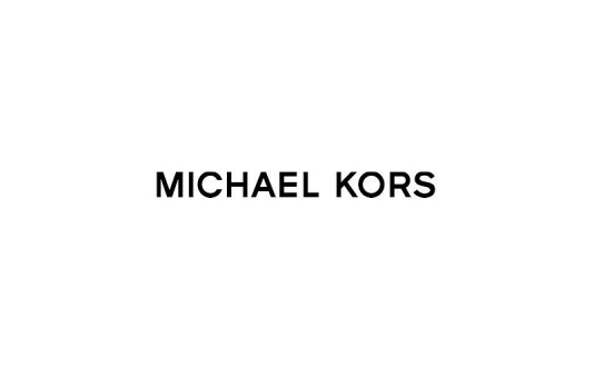 Michael Kors at Union Square, San Francisco