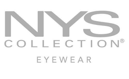 NYS Collection at Union Square, San Francisco