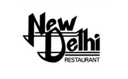 New Delhi Restaurant at Union Square, San Francisco