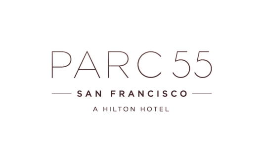 Parc 55 at Union Square, San Francisco