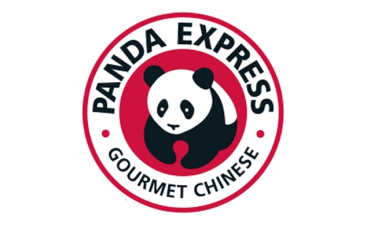Panda Express at Union Square, San Francisco