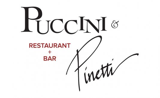 Puccini & Pinetti at Union Square, San Francisco