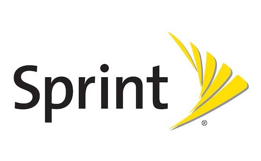 Sprint San Francisco