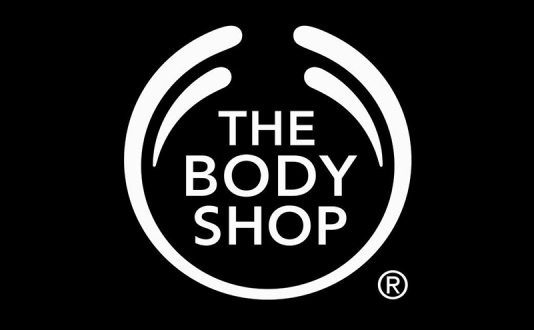 The Body Shop at Union Square, San Francisco