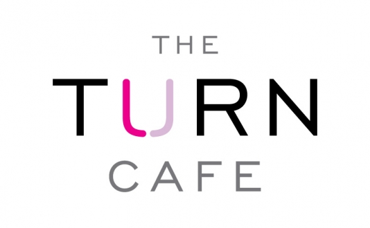 Turn Cafe @ Axiom Hotel at Union Square, San Francisco