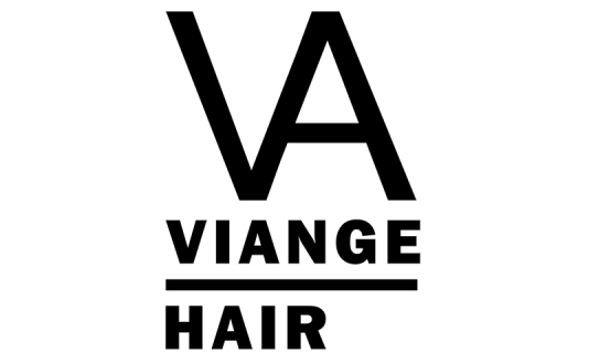 Viange Hair at Union Square, San Francisco