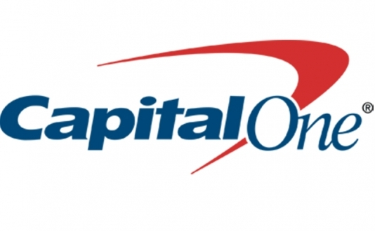 Capital One Cafe at Union Square, San Francisco