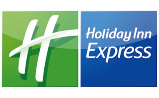 Holiday Inn Express at Union Square, San Francisco