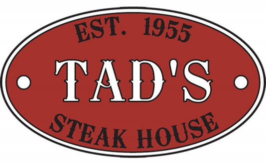 Tad's Steak House