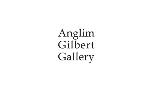 Anglim Gilbert Gallery at Union Square, San Francisco