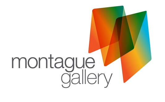 Montague Gallery in Union Square, San Francisco