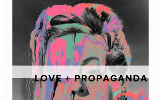 Love + Propaganda Fridays with TonightSF | Get On The Guestlist in San Francisco
