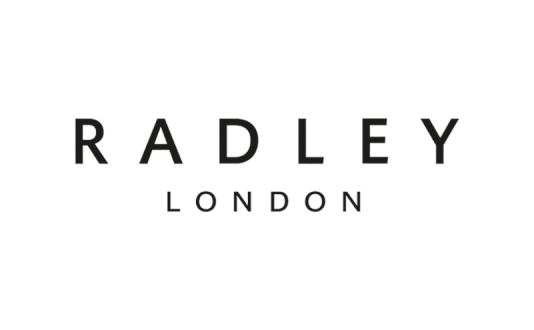 Radley Personalized Leather Embossing