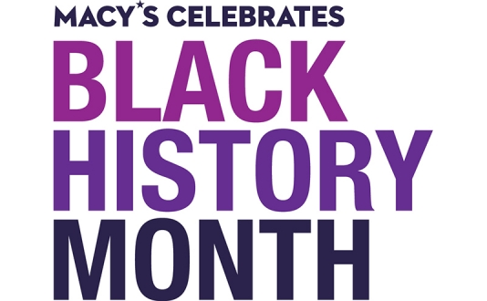 Celebrate Black History Month @ Macy's Union Square! in San Francisco
